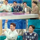 양준혁,예비,라디오스타,신부,공개,프로야구