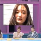 최정윤,선수,격투기,고민