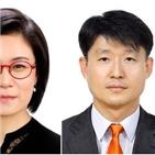 신규,전무,LG디스플레이,임원인사,기여,사업,선임