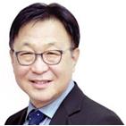 삼성전자,사장,한국,대한전자공학회,부회장