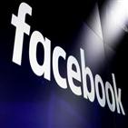 페이스북,개인정보,제공,조사