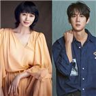 청룡영화상,김혜수,영화,진행,올해,유연석