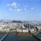 종부세,기준,아파트,서울,공시가격,올해,이상,부과,대상,정부