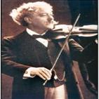 바이올린,연주