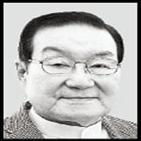 중국,장관,고인,당시,이세기