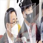 국정원,민의힘,처리,정보위,개정안,대공수사권,정보