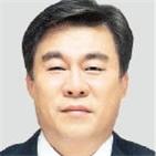 서울,의원