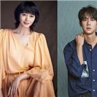 청룡영화상,김혜수,영화,진행,유연석,올해