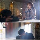 마지막,이재욱,고아라,선우준,구라라,도도