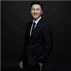 암행어사,황동주,역할,출연,조선비밀수사단