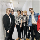 방탄소년단,그래미,후보,미국,그룹,주류,음악계,최근,어워즈