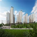 아파트,양주,센트럴포레,힐스테이트,가능,서울,전세,예정,단지