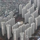 공급,주택,공공임대,공공전세,공실,국토부,예정,건물,기존,서울