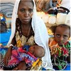 유엔,에티오피아,분쟁,티그라이,인도주의