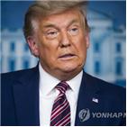 대만,방문,중국,휠러,청장,미국,트럼프