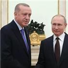 카라바흐,휴전,대통령,터키,나고르노,러시아