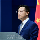 신속통로,중국,기업인