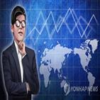 신흥국,펀드,사상,지난주,최대