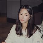 트루예나,대표,최예나,출산,미소,궁중한복