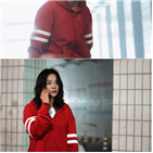 악귀,염혜란,경이,김세정,소문