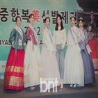 트루예나,최예나,대표,출산,스타그램,피부