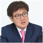 보유세,증가,종부세,부담,서울시