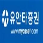 한국기업평가,증권사,성향,운용