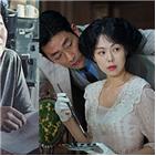 송강호,감독,영화,김민희,뉴욕타임즈,배우
