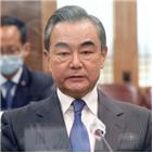 방한,민주당,환영