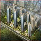 사업,도시정비사업,분양