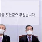 윤석열,수사,당시,검찰총장,장관,검사