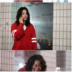 악귀,염혜란,김세정,유준상,경이