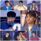 참가자,미스트롯2,무대,마스터,트롯,미스터트롯,눈물