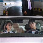 소문,경이,카운터,손여은,전석호,이선빈