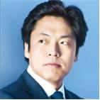 피아니스트,김선욱,콩쿠르,피아노,음반,공연,모차르트,지휘자,서울