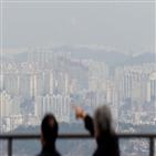 아파트,상승률,단지,위주,상승폭,부산,지역,김포,전세,이어가