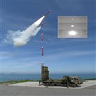 탄도탄,미사일,천궁,개발,위해