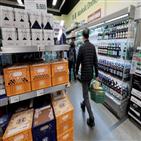 맥주,주류,제품,시장,가격,주점