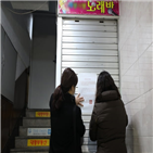 안성시,유흥시설,지역