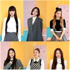 데뷔,비주얼,라이브,훈훈,멤버,케미,스테이씨