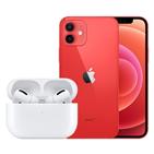 아이폰12,출시,모델,프로,시리즈,예약,애플