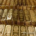 금값,수요,달러,약세,강세,올해