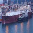 대우조선해양,선적작업,관련,국내,위해