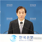 성장률,코로나,올해,수출,전망,한국은행