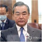 중국,노력,부장,민주당