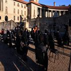 코로나19,희생자,남아공,여성,기간
