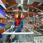 중국,규제,강화,내년