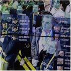 중국,기술기업,개인정보보호법,초안,개인정보