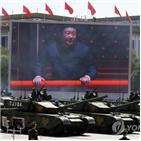 중국,엔진,러시아,적재중량