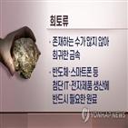 중국,희토류,일본,수출,시행,규제,수출관리법